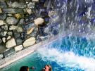 Wellness in den Gasteiner Thermen